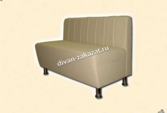 Диван 4701