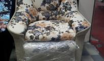 Кресло 3302