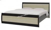 Кровать Ксено СТЛ.078.18