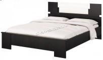 Кровать Оливия СТЛ.109.01