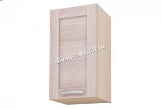 Селена шкаф навесной 40