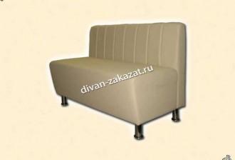 диван 4700