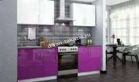 Кухня Хелена
