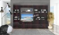 Композиция Гостиная Прато 2950-3
