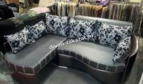 Угловой диван N901-2