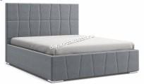 Кровать Пассаж с подъемным механизмом