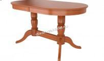 Стол Фламинго 5