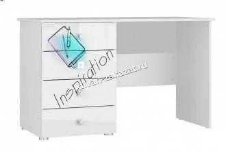Письменный стол Модерн - Стиль