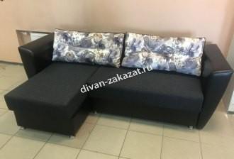 Угловой диван Светлана 3