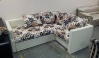 Угловой диван N4005
