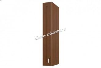 Равенна шкаф навесной 15, Н-96