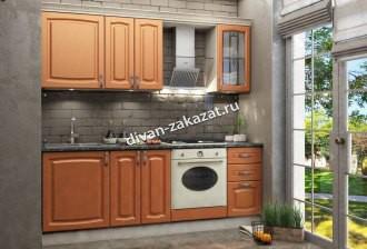 Кухня Равенна ART