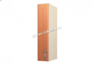 Равенна ART Шкаф навесной 15, 1 дверь