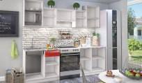 Кухонный гарнитур Бланка