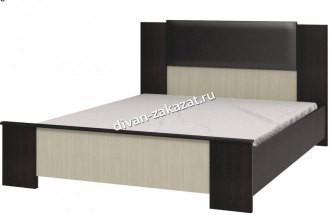 Кровать Юлианна СТЛ.004.10-01