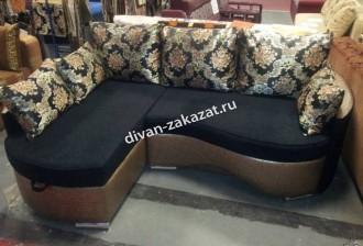 Угловой диван N901-1