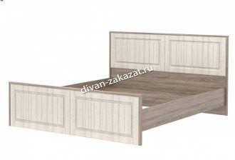 Кровать Соната СТЛ.272.09