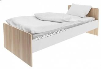 Кровать Умка СТЛ.302.04