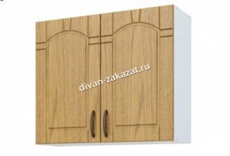 Шкаф навесной Мальпело СТЛ.144.03