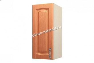Равенна ART Шкаф навесной 30, 1 дверь
