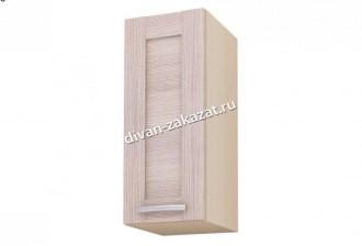 Селена шкаф навесной 30