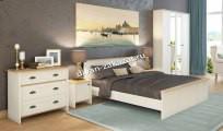 Спальня Тифани