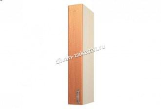 Равенна ART Шкаф навесной 15, (Н-96), 1 дверь