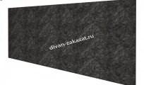 Стеновая панель 305*60 Кастилло тёмный 4046М
