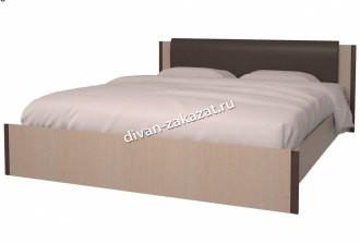 Кровать Новелла СТЛ.105.02-01