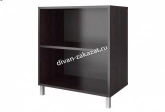 Шкаф Прато СТЛ.320.01/СТЛ.320.03