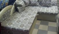 Угловой диван 505