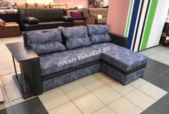 Угловой диван 06-2019