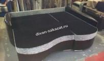 Угловой диван N901-3