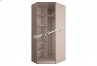 Корпус шкафа углового левого Орион СТЛ.225.14