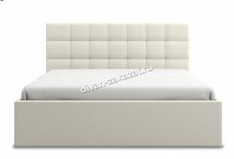 Кровать Симфония 1,4